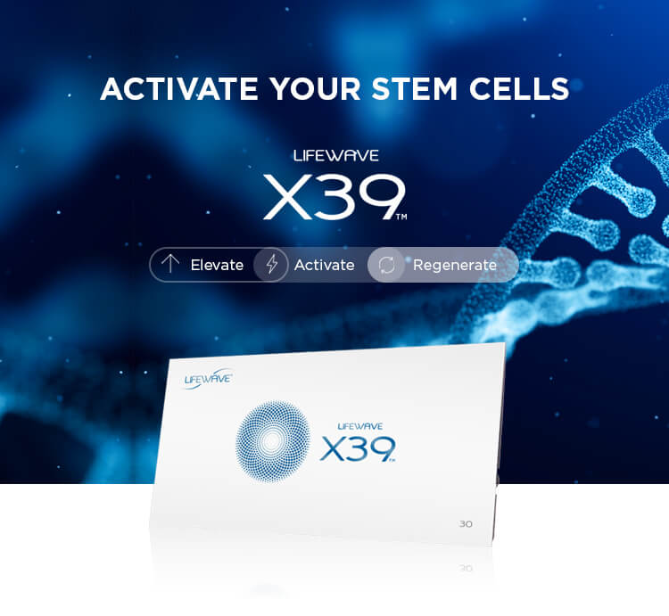Affordable Stem Cell Therapy